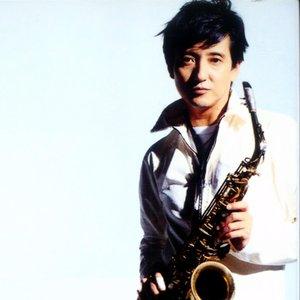 Image for 'Masato Honda'