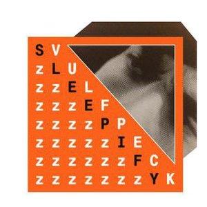 Bild für 'Sleepify'