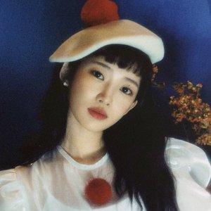 Image for 'Yukika'