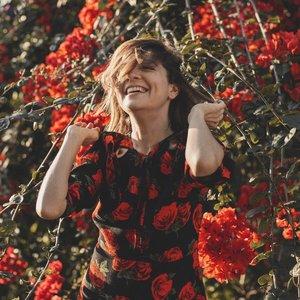 Imagen de 'Natalia Lafourcade'