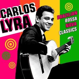 Image for 'Brazilian Bossa Nova Classics'