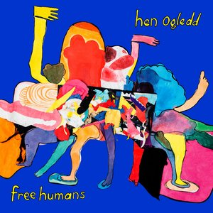 Image for 'Free Humans'