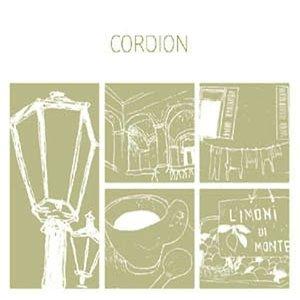 Изображение для 'Cordion'