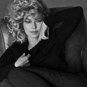 Image for 'Shania Twain'