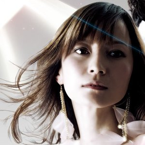 Image for 'Nana Takahashi'
