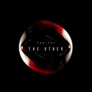Image for 'The Other'