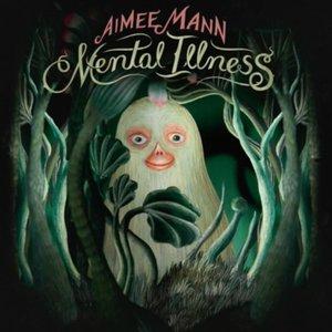 Image for 'Mental Illness'