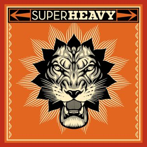 Image for 'SuperHeavy'