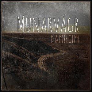 Image for 'Munarvagr'