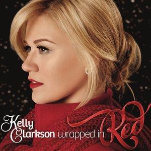 Bild für 'Wrapped in Red'