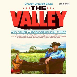 Image for 'The Valley'