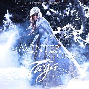 Imagen de 'My Winter Storm'