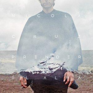 Image for 'Prender El Alma'