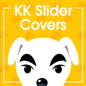 Изображение для 'KK Slider Covers'