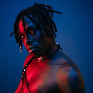 Image for 'Fireboy Dml'