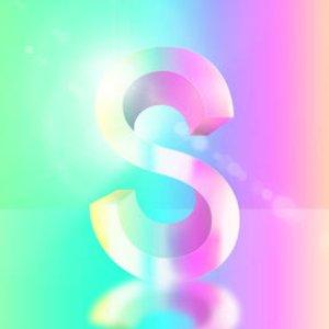 'SUPERKID - Single'の画像