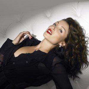 Image for 'Dannii Minogue'