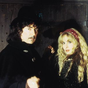 Image for 'Blackmore's Night'