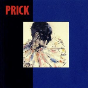 Image for 'Prick'
