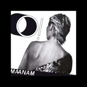 Zdjęcia dla 'O! [2011 Remaster]'