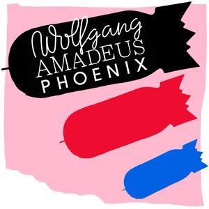 Bild für 'Wolfgang Amadeus Phoenix'