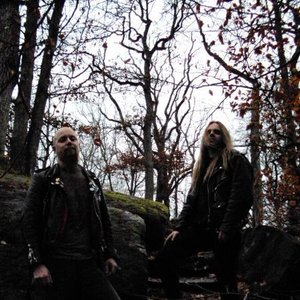 Изображение для 'Skogen'