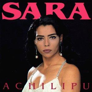 Image for 'Achilipú'