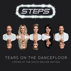 Imagen de 'Tears on the Dancefloor (Crying at the Disco Deluxe Edition)'