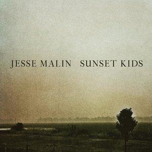 Imagem de 'Sunset Kids'