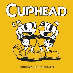 Image for 'CUPHEAD ORIGINAL SOUNDTRACK'