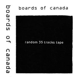 Image for 'Random 35 Tracks Tape'