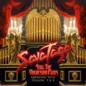 Imagem de 'Still the Orchestra Plays - Greatest Hits, Vol. 1 & 2'