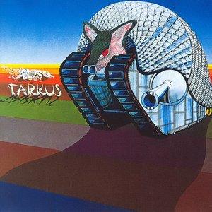 Image for 'Tarkus'