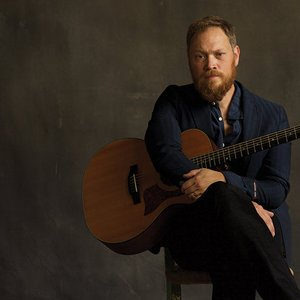 Image for 'Andrew Peterson'