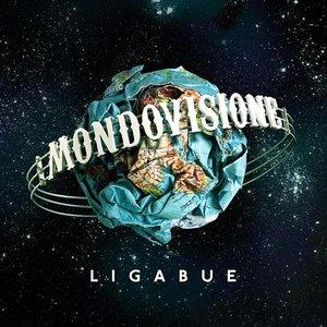 Image for 'Mondovisione'