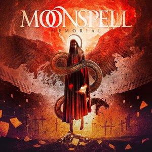 Image for 'Memorial (Bonus Track Edition)'