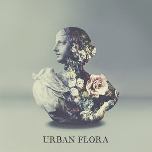 Image for 'Urban Flora'