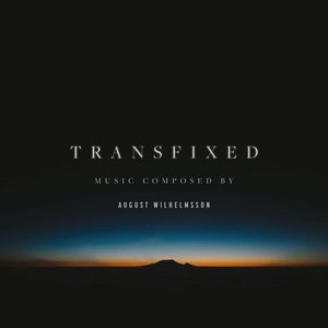 Bild für 'Transfixed'