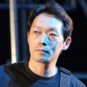 Image for 'Tsuyoshi Sekito'