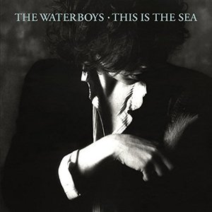 Image for 'This Is the Sea (Deluxe Version)'