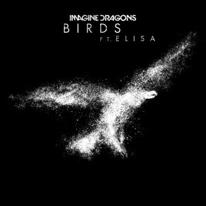 Image for 'Birds'