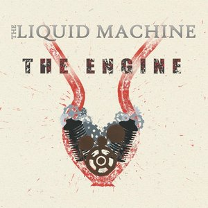 Image for 'The Engine (Ep)'