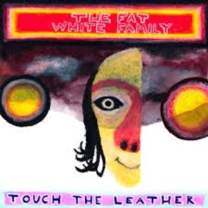 Image pour 'Touch The Leather'