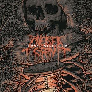 Image for 'Eternal Nightmare'