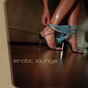 Изображение для 'Erotic Lounge'