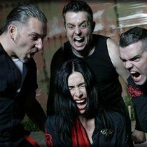 Image for 'Hellsonics'