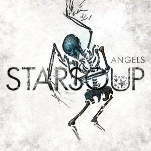 Изображение для 'Angels (single)'