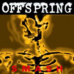 Image for 'Smash'