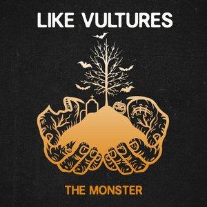 Bild för 'Monster'