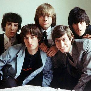 Zdjęcia dla 'The Rolling Stones'